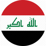 Flag_of_Iraq_-_Circle-512-150×150