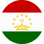 Flag_of_Tajikistan_-_Circle-512-150×150