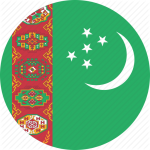 Flag_of_Turkmenistan_-_Circle-512-150×150