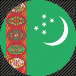 Flag_of_Turkmenistan_-_Circle-512-150×150