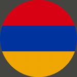 armeniaFlag