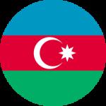 azerbayjan-flag-150×150