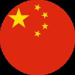 china-flag-150×150