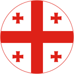 georgiaFlag