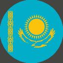 kazaghestan-2-e1507983935743
