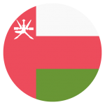 oman-flag-vector-emoji-icon-150×150