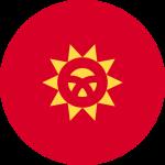 qerqiz-png-150×150