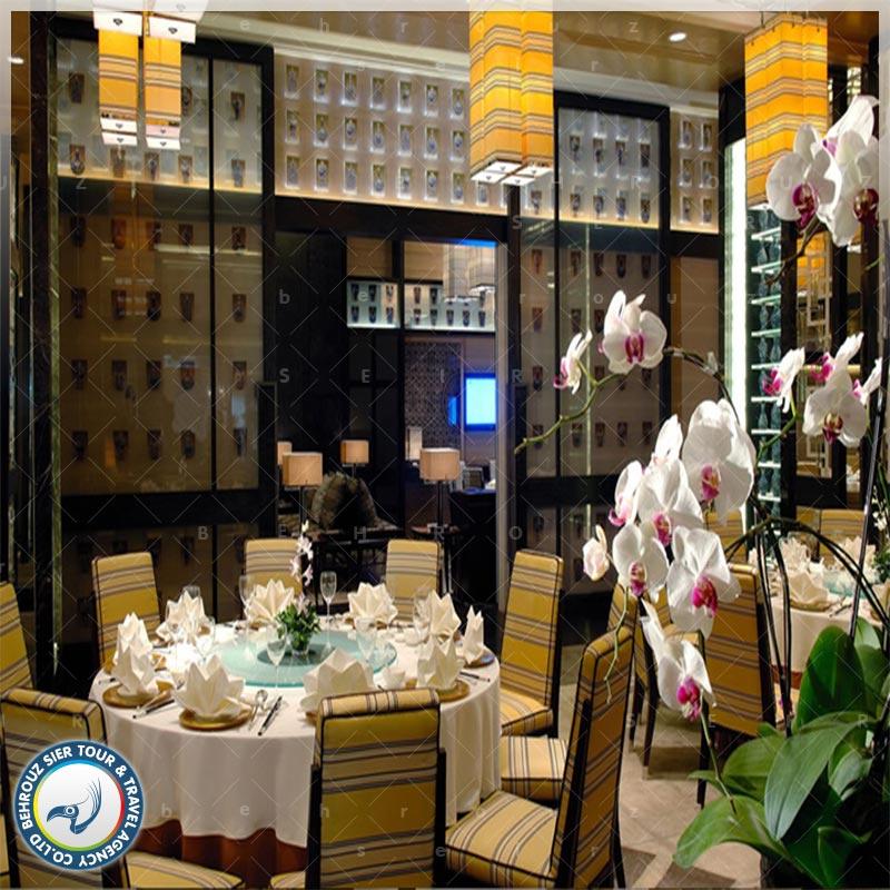 اشنایی-با-بهترین-رستوران-های-چین-بهروزسیر