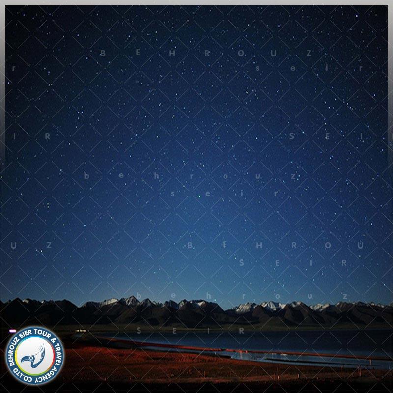 دریاچه-نامتسو-در-تبت-2-بهروزسیر
