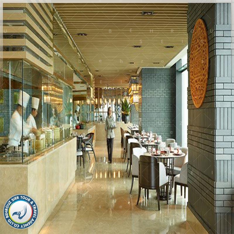 رستوران-چینی-یوفو65-بهروزسیر