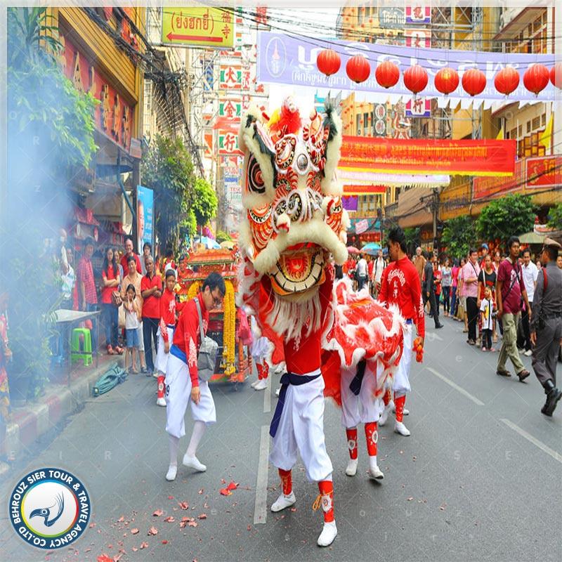 فستیوال-های-جشن-سال-نوی-چینی-بهروزسیر