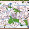 نقشه گردشگری تور مشهد بهروزسیر