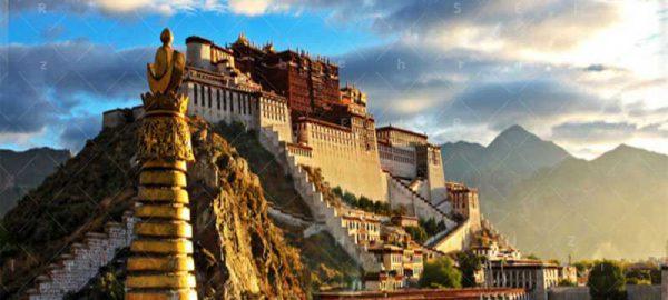 اطلاعات-جذاب-و-سرگرم-کننده-درباره-کشور-چین4-بهروزسیر