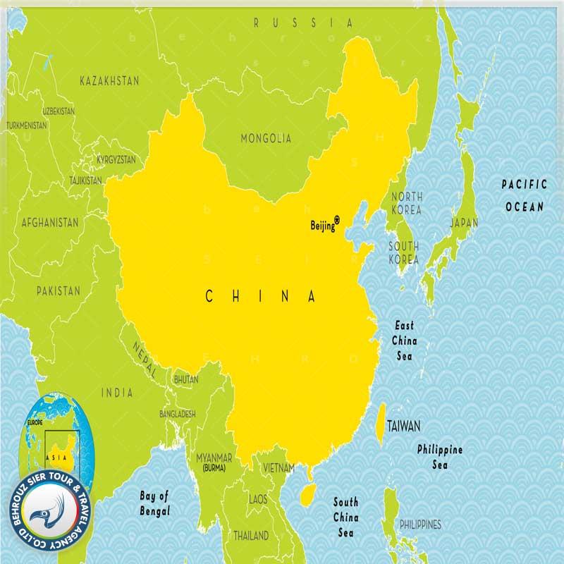 اطلاعات-جذاب-و-سرگرم-کننده-در-مورد-کشور-چین-بهروزسیر