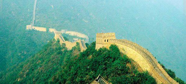 افسانه-ای-معروف-در-مورد-دیوار-بزرگ-چین-بهروزسیر