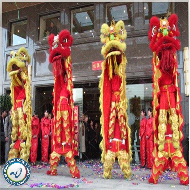 جشنواره-های-معروف-در-شهر-دونگ-گوآن-چین-بهروزسیر