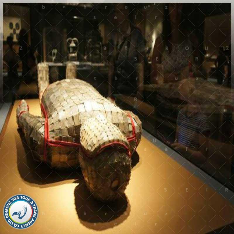 نمایشگاه-های-عمومی-و-اختصاصی-موزه-نانجینگ-بهروزسیر2