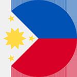 پرچم ویزای فیلیپین بهروزسیر