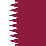 پرچم ویزای قطر بهروزسیر