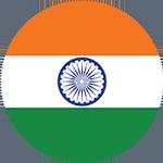پرچم ویزای هند