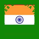 هند - بهروزسیر