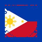 فیلیپین - بهروزسیر