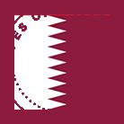 قطر - بهروزسیر