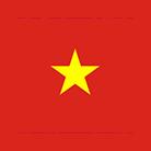ویتنام - بهروزسیر
