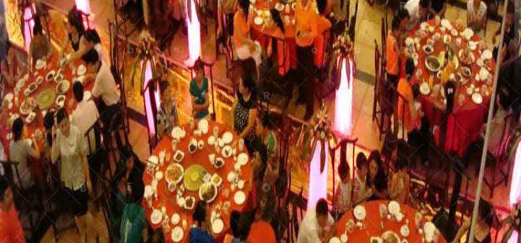 بردن-غذا-به-رستوران-در-چین-بهروزسیر