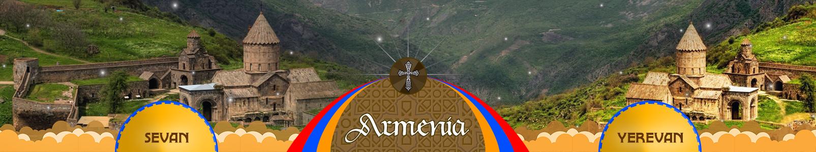 بنر-ارمنستان-بهروزسیر