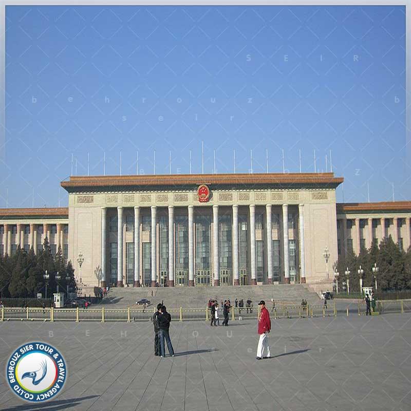 -بهروزسیر10-ساختمان-برتر-در-کشور-چین