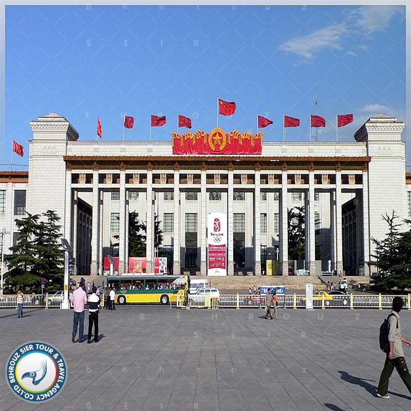 تاریخچه-10-ساختمان-برتر-در-شهر-بیجینگ-بهروزسیر
