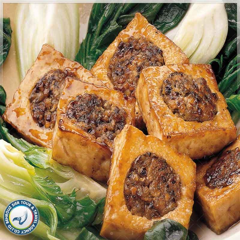 ترکیبات-آشپزی-چینی4-بهروزسیر
