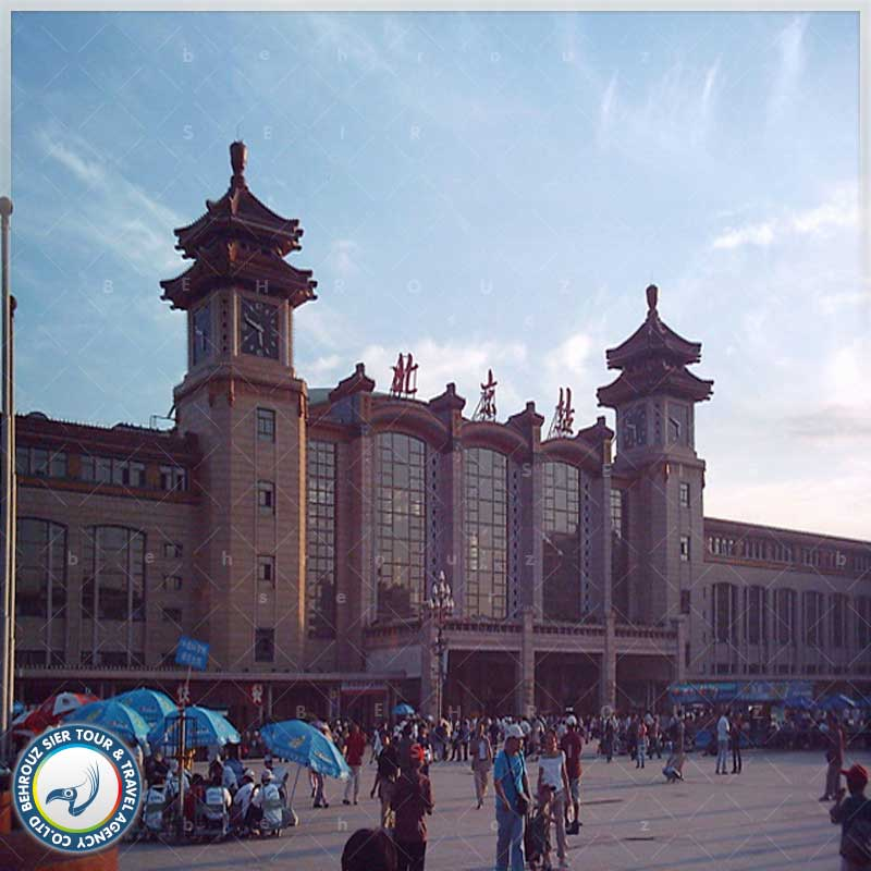 10-ساختمان-برتر-در-شهر-بیجینگ-بهروزسیر
