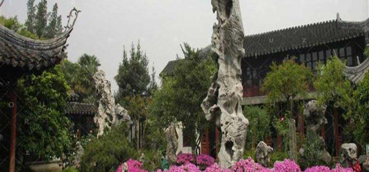 باغ-های-قدیمی-سوژو-دوم---بهروزسیر