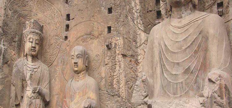 جاذبه-های-گردشگری-و-مکان-های-دیدنی-شهر-لویانگ--بهروزسیر