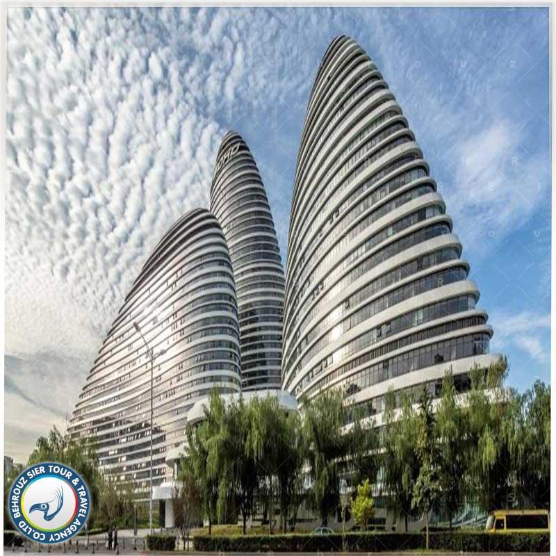 سازه-های-شگفت-انگیز-در-چین---بهروزسیر