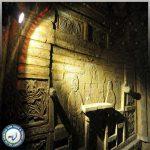 محوطه-های-نمایشگاهی-در-موزه-شهر-لویانگ-دوم-بهروزسیر