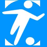 ورزش چین بهروزسیر 1