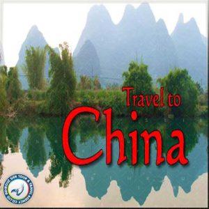 قوانین کشور چین: 29 قانون عجیب اما ضروری در سفر