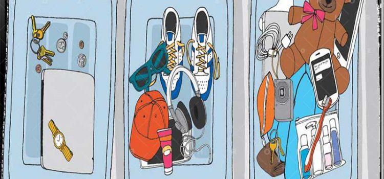 چگونه-برای-سفر،-چمدان-ببندیم_2---بهروزسیر