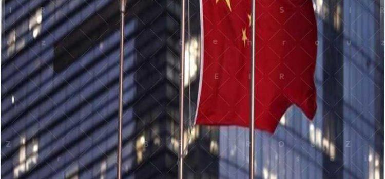 کمپانی-های-معروف-کشور-چین---بهروزسیر