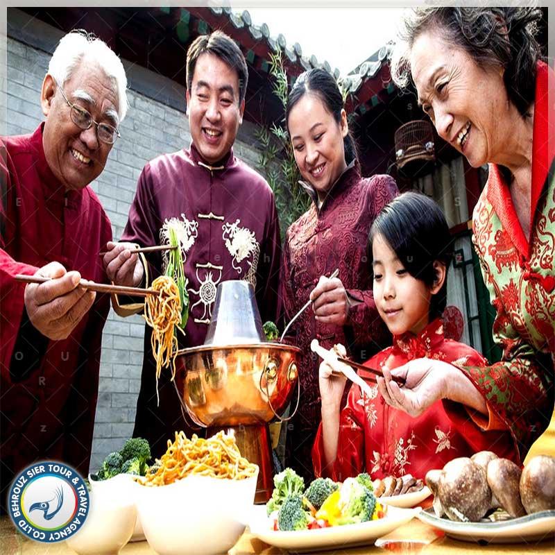 آداب-و-رسوم-مردم-چین-در-جشنواره-های-بهاری---بهروزسیر
