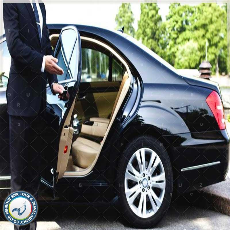 اجاره-اتومبیل-برای-سفرهای-تجاری-در-چین---بهروزسیر
