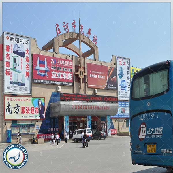 برنامه-حرکت-اتوبوس-ها-در-چین-بهروزسیر