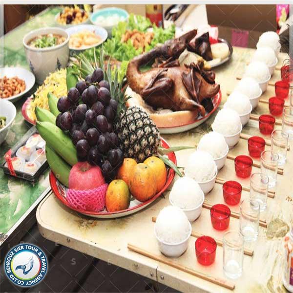 جشنواره-بهاره-چینی-بهروزسیر