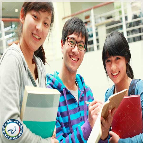 دوره-های-تحصیلات-تکمیلی-در-دانشگاه-های-چین-بهروزسیر-