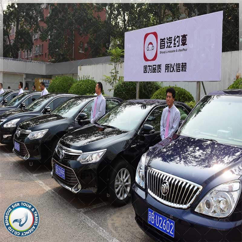 رانندگی-در-کشور-و-اجاره-اتومبیل-در-چین---بهروزسیر