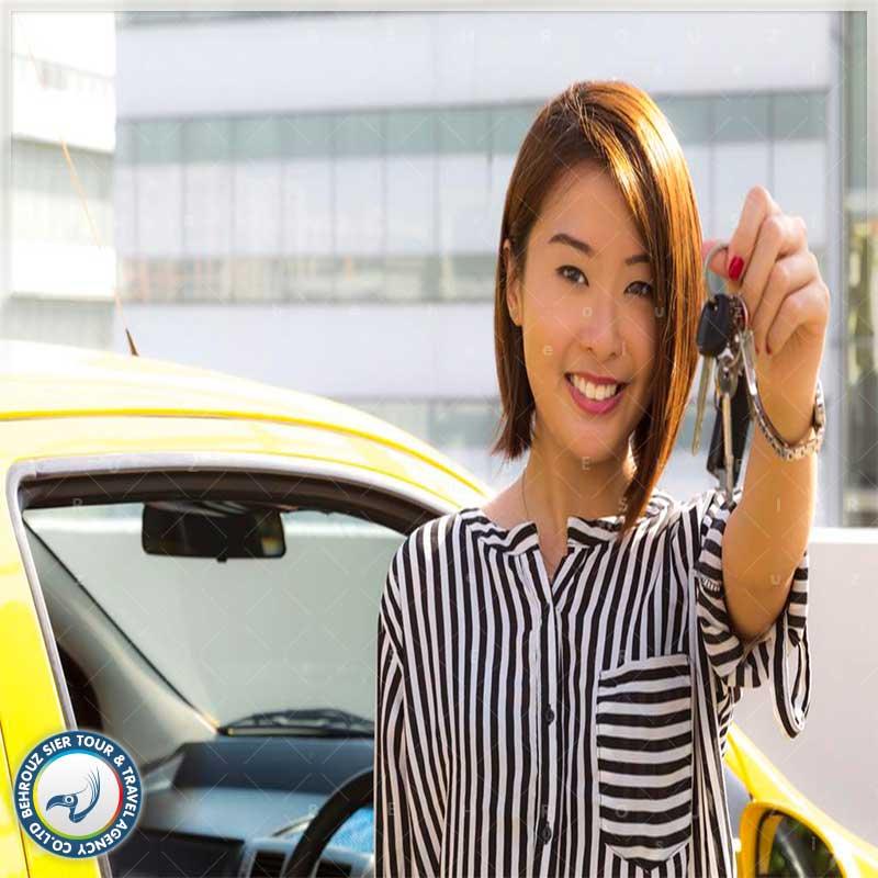 شرایط-اجاره-اتومبیل-در-چین---بهروزسیر