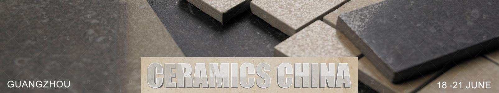 Ceramics-China-Header-بهروزسیر